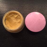 Mally Beauty Perfect Prep Under Eye Brightener uploaded by Brooke S.