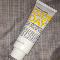 Formula 10-0-6 Daily Facial Routine Collection uploaded by Julio M.