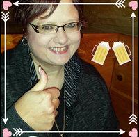 Estée Lauder Double Wear Stay-in-Place Eye Pencil uploaded by Deb M.
