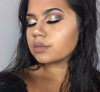 Anastasia Beverly Hills The Original Contour Kit uploaded by Layla T.