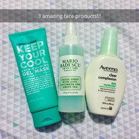 Mario Badescu uploaded by Meaghann S.