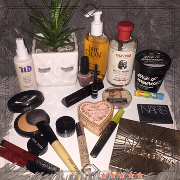 Photo uploaded to #InfluensterAwards by jorge s.