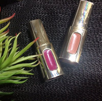 L'Oréal Paris Extraordinaire by Colour Riche® Lipcolor uploaded by Basma E.