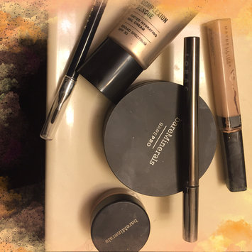 Bare Escentuals bare Minerals Complexion Rescue Tinted Hydrating Gel Cream uploaded by Kendall K.