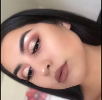 Anastasia Beverly Hills Modern Renaissance Eye Shadow Palette uploaded by Victoriia I.
