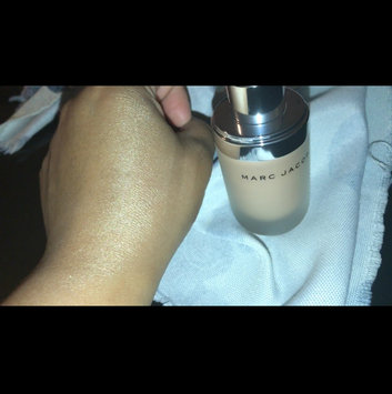 Marc Jacobs Beauty Dew Drops Coconut Gel Highlighter uploaded by Jessica E.