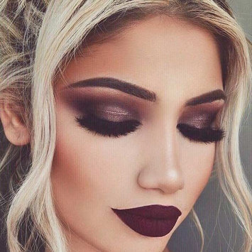 Photo uploaded to #InfluensterAwards by Kylie D.