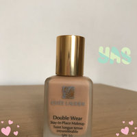 Dermablend Quick-Fix® Body Makeup Stick uploaded by ام م.