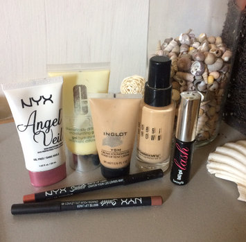 NYX Angel Veil - Skin Perfecting Primer uploaded by Alicia S.