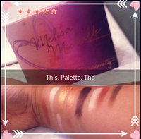 Ulta uploaded by Morgan C.