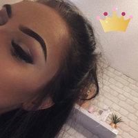 NYX Eyebrow Gel uploaded by Lauren-May B.