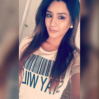 Milani Brow Fix uploaded by 👠👗Yazmin S.
