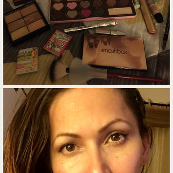 Benefit Goof Proof Brow Pencil uploaded by Roxana Z.