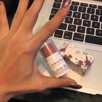 Seraphine Botanicals Vegan Berry Tint uploaded by Deborah S.