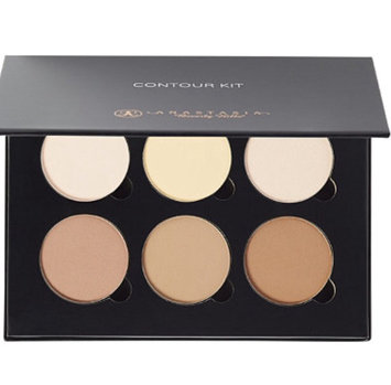 Anastasia Beverly Hills The Original Contour Kit uploaded by Phoebe S.