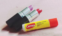 Carmex® Classic Lip Balm Original Stick uploaded by Odєrα👑 A.