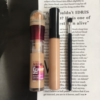 Maybelline Eraser Eye Concealer (Various Shades) uploaded by Sanjida A.