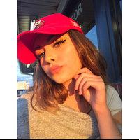 Lorac Pro Matte Lip Color uploaded by Jessika N.