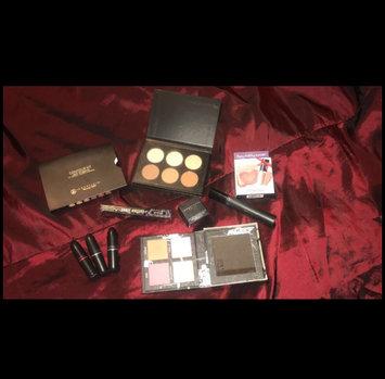 Anastasia Beverly Hills The Original Contour Kit uploaded by Areeba Z.