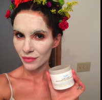 Kiehl's Rare Earth Deep Pore Cleansing Masque uploaded by Nikita P.