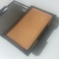 Sleek MakeUP Rekindling Blush by 3 Blush Palette uploaded by Evelyne N.