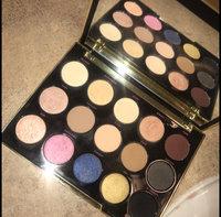 Urban Decay Gwen Stefani Eyeshadow Palette uploaded by Areeba Z.