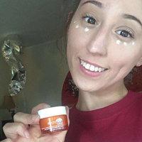 Origins GinZing™ Refreshing Eye Cream to Brighten and Depuff uploaded by Rebecca R.