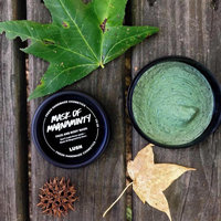 LUSH Mask of Magnaminty uploaded by Felicia H.