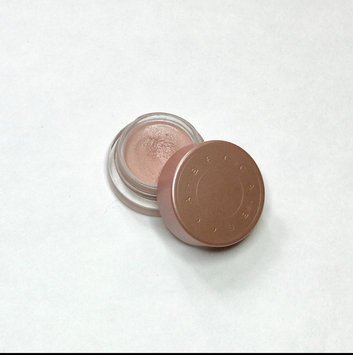 BECCA Under Eye Brightening Corrector uploaded by Cecilia C.