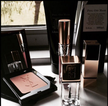 Photo uploaded to #InfluensterAwards by Salone F.