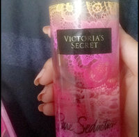 Victoria's Secret Love Spell Fragrance Mist uploaded by Leyan A.