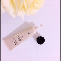 Olay Total Effects Pore Minimizing CC Cream uploaded by batool q.
