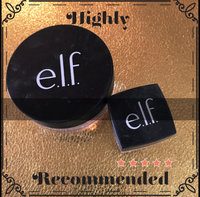 e.l.f. HD Undereye Concealer Setting Powder with Brush uploaded by Renda M.