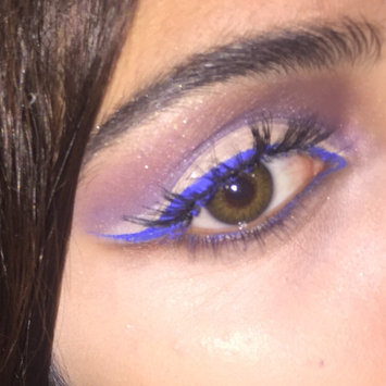NYX Vivid Brights Liner uploaded by Ghydaa A.