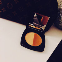 Avon Magix Tinted Face Perfector - Light uploaded by Skye R.