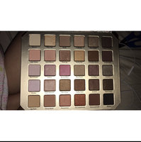 Too Faced Natural Love Eyeshadow Collection uploaded by Nina M.