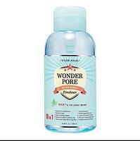 Etude House Wonder Pore Freshner uploaded by D.sara A.
