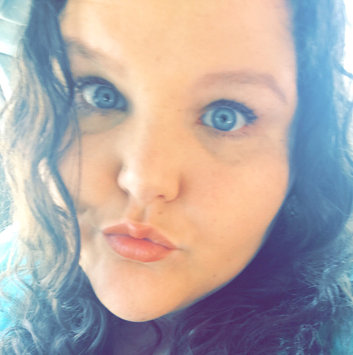 Photo uploaded to #InfluensterAwards by Nichole D.