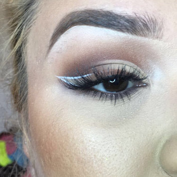 Benefit Goof Proof Brow Pencil uploaded by Jazmin G.