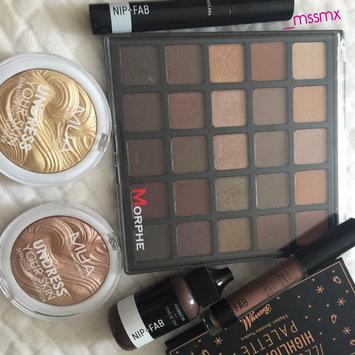 Barry M Cosmetics uploaded by Sumaiya M.