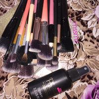 Eco Tools Blush Brush uploaded by Sumaiya M.