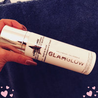 GLAMGLOW SUPERCLEANSE™ Daily Clearing Cleanser uploaded by Deborah S.