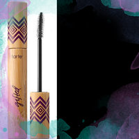 tarte Gifted Amazonian Clay Smart Mascara uploaded by Dani H.