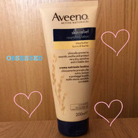 Aveeno® Skin Relief Healing Ointment uploaded by Gemma D.