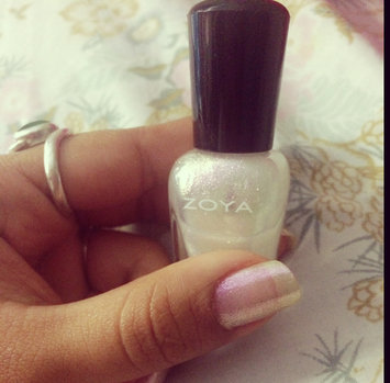Photo uploaded to #InfluensterAwards by Bhumika M.