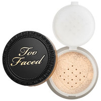 Too Faced Born This Way Ethereal Setting Powder Universal Shade uploaded by Pam B.