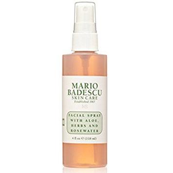 Mario Badescu Mother's Day Beauty Kit uploaded by Chloe K.
