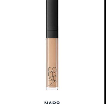 NARS Radiant Creamy Concealer uploaded by Mayella O.