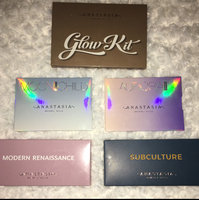 Anastasia Beverly Hills Glow Kit - Ultimate Glow uploaded by Vanessa C.