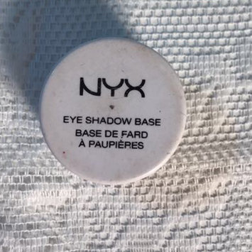 NYX Eyeshadow Base uploaded by rmtha a.